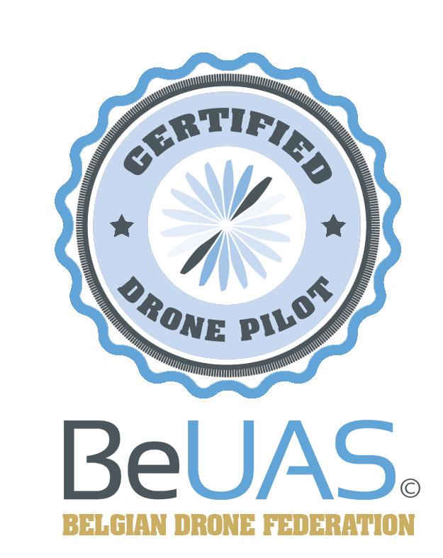 BeUAS_certifieddronepilotV2